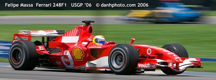 IMAGE: http://www.danhphoto.com/USGP2006/Massa062.jpg